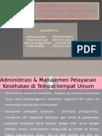 ADM TTU  Kel 10-pptx.pptx