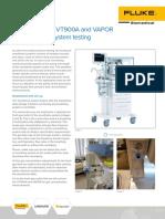 6013247a-en-VT900-VAPOR-anesthesia-testing-an-w.pdf