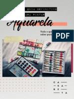 Aquarela (casa beta).pdf