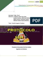 Detectando Conexiones SSH en Linux.pdf