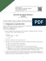lista-ms211 calculo numerico lista p1.pdf