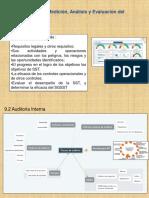 Fundamentación ISO 45001 EP PARTE 04 (PRESENTACION)