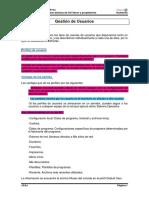 35 GESTION DE USUARIOS.pdf