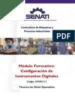 89000313 CONFIGURACIÓN DE INST. DIGITALES OK (1)