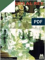 Crusi More, Ramon - Ataques al Rey, 1990-OCR, 148p.pdf