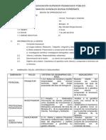 Biologia-III 2016-copiaI.pdf