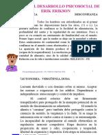 teoria-del-desarrollo-psicosocial-de-erik-erikson