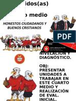 ppt 4 medio cl1