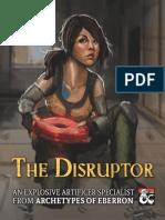 disruptor_artificer_-_archetypes_of_eberron_(22282021)