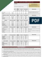 06abril Reporte Covid Jof 1aa.pdf.PDF