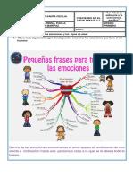 GuiaCreciendoenAmor.pdf