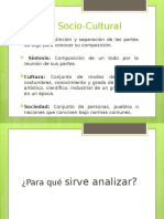 Análisis Socio-cultural.pptx