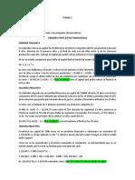 Pregunta dinamizadoras U1.pdf