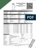 2004837015 (2).pdf