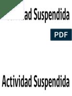 ACTIVIDAD SUSPENDIDA.pdf