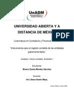 M8_U2_A1_BLMS_Analisis..pdf
