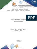 Identificación del Sistema 16-01 (2020) (2)