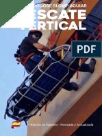 Rescate Vertical_ 2a Edicion en Espanol - Revisada ylizada (Spanish Edition) - Eduardo Jose Slomp Aguiar.pdf