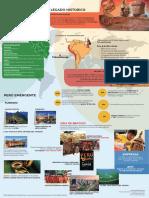 historia de paises emergentes.pdf