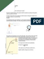 c7_chemical_reactions.pdf