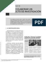 Metodología_de_la_investigación_----_(Pg_46--73).pdf