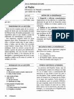 12-El-camino-al-padre.pdf