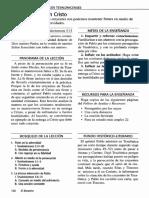 22-firmes-en-cristo.pdf