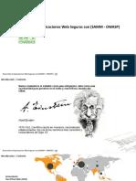 sammowasp-131031220316-phpapp01.pdf