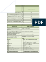 Notas de crédito clientes.pdf