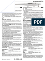 IB MT 16F1 VarA 2713.pdf