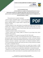 Nota_prezentare_modificare_completare_Regulament_verificatori_experti