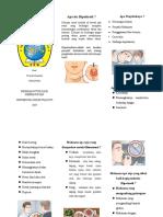 hipotiroid leaflet.docx