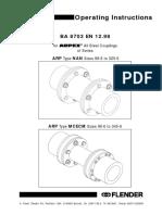 8703en.pdf