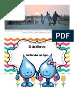 mes del agua.pdf