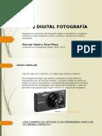 El _equipo _fotográfico.pptx