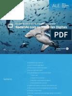 swimming-with-digital-sharks-ebook-ptbr.pdf