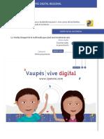 Manual Ipanore.pdf
