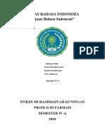 Artikel-Ejaan-Bahasa-Indonesia.docx