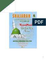 Unlock-Shajra-E-Aaliya-Qadriya-Niyazia.pdf
