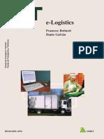e-logístics_nodrm.pdf
