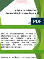 Bernal Alvaro Act4