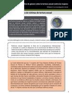 Un caso de víctimas de tortura sexual.pdf