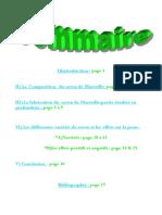 Le_savon_pdf