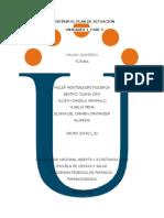 fase 2_ colaborativo_DEFINIR EL PLAN DE ACTUACIÓN (2).docx