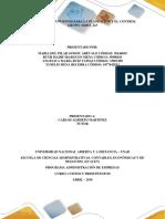 UNIDAD 2_ TC_ GRUPO 102015_223 (1)