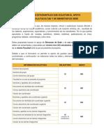 Lista_de_chequeo_Linea_editorial_y_comunicativa