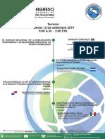 Temarios_6to_Congreso_2.pdf
