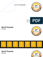 ISA-M_TEMPLATE_Version_3.2.pptx