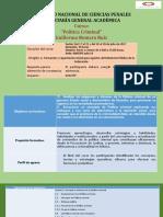 1 DEFINICIONES BASICAS DE POLÍTICA CRIMINAL.pptx
