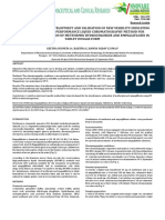 26537-Article Text-147230-1-10-20190103 (1).pdf